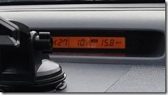 P_20170401_161055_vHDR_Auto